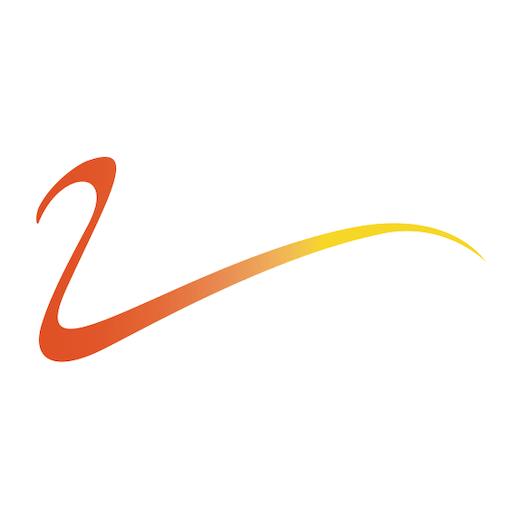 Aredos - Desarrollo Web
