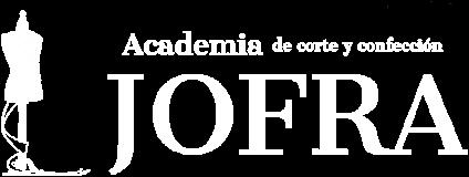 Academia Jofra